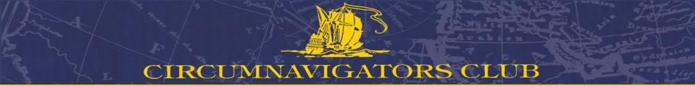 Circumnavigators Blog