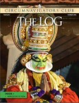TheLogtn
