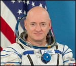 Scott_Kelly[1]