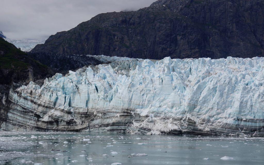 icecliff