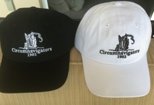 clubhats