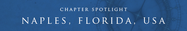chapter-spotlight-naples