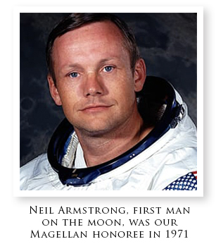 This image has an empty alt attribute; its file name is armstrong.jpg